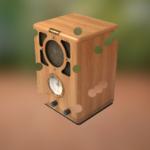 yawot speaker